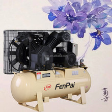 high pressure air compressor for PET blow moulding machine