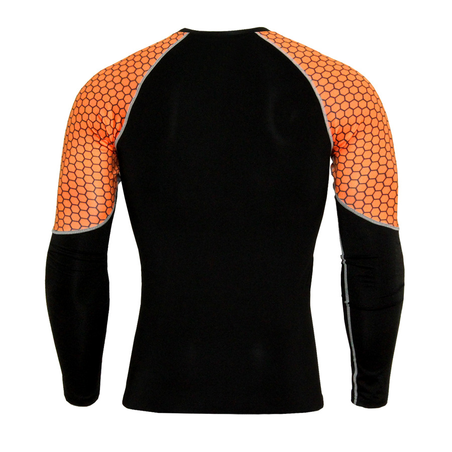 Custom New Design High Quality Clothes Cheap Cycling Apparel Jacket and Legging