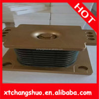 Best-selling laser cut service bent stainless steel support plate for car accessories changzhou data center