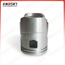 HAISSKY HAIOSKY motorcycle parts spare cg150 motorcycle/ scooter piston 100cc piston kit