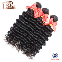 Peruvian hair,factory price large stock quick delivery peruvian hair weaves pictures
