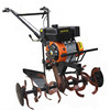 7 5HP Agricultural Equipment Used In