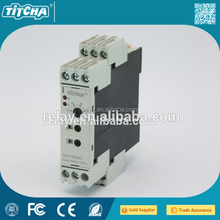 3RT1505B2 Time Relay Open-phase Protector / Protect relay Equal to Siemens