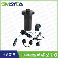 Factory Supply 3 Way AC DC