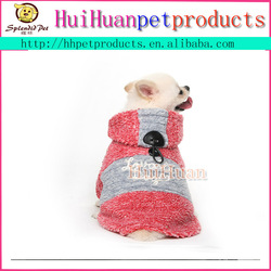Reliable and High-grade wholesale pet apparel warming dog apparel