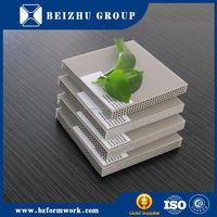 Construction companies 18mm plywood prices full okoume plywood container plywood in china