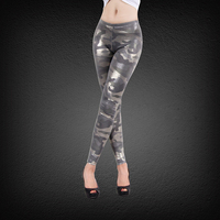 fashion ladies leggings