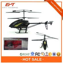 Hot selling cheap 3.5 channel rc helicopter toy for sale