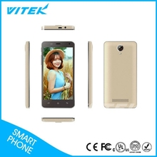 Dual Chip Android Best Chinese 3G Cheap Phone