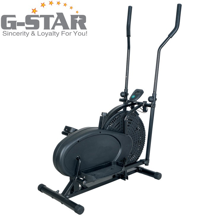 GS-8.2 Hot Selling Classic and cheap Orbitrac Bike for Home Use