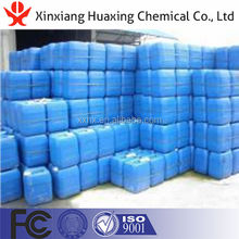 Prices density of industrial grade solid specifications poly super phosphoric acid p2o5 54%