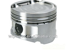 Piston /Diesel Engine/Auto Spare parts