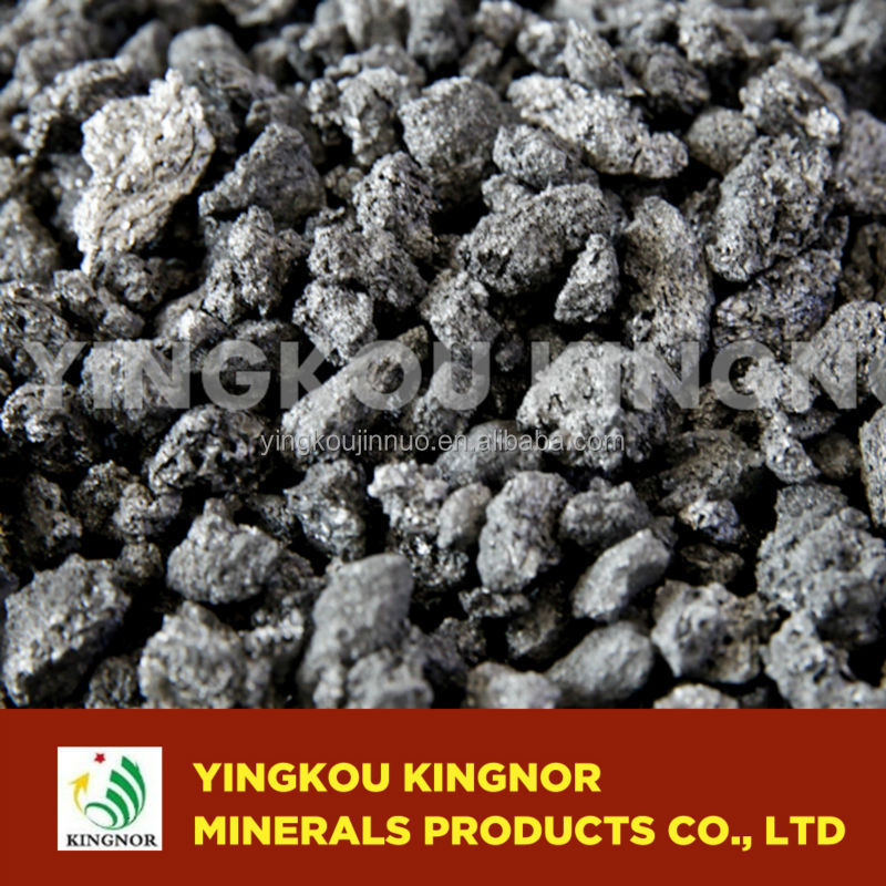 Calcined Petroleum Coke/Calcined Petroleum Coke Price/CPC