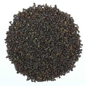 China green tea Gunpowder tea 3505AAA to Morocco market best quality good selling