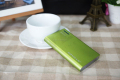 2015 new design high quality external battery portable power bank for smartphone