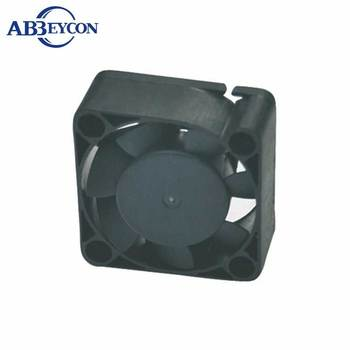 F26 Low Noise Axial small 4015 brushless dc fan dc fan 40mm