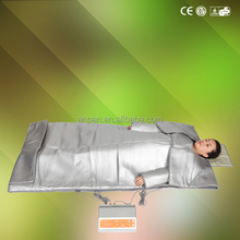 2014 Professional Skin Care Products PH-2A BNH Health and Beauty Care Products Infrared Detox Blanket