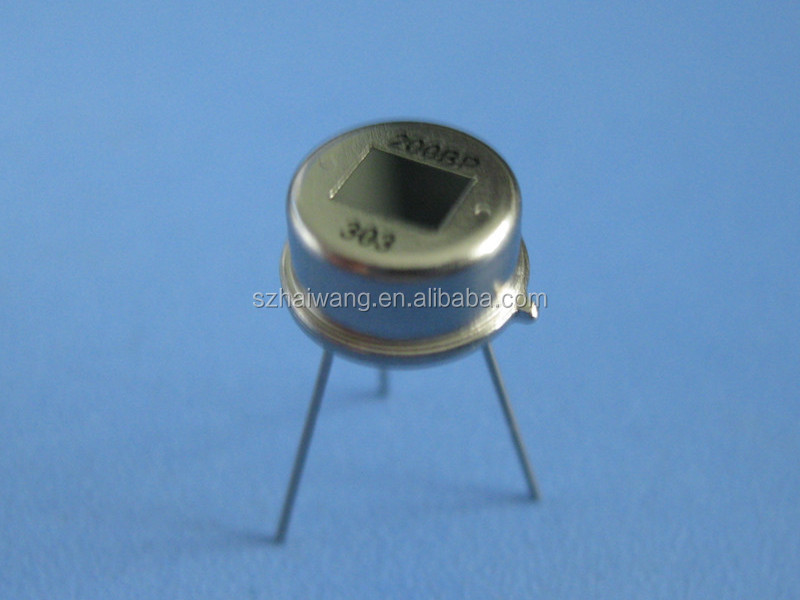 RE200B pir sensor.jpg