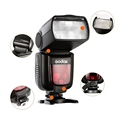 Godox TT685C i-TTL high speed sync 1/8000s HSS LCD display camera speedlite flash for Canon 5D Mark II,III, 6D 70D