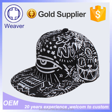 Top Selling Products Wholesale Baseball Cap Hats / Snapback Game Hats Caps for Sale UK