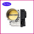Good Quality Throttle Body Assembly for Car OEM: 161198J103