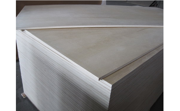 Paulownia wood finger joint laminated board,backing board for furniture,paulownia wood funiture board