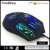 OEM high quality usb receiver professional gaming trackball mouse