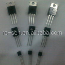 Low price wholesale factory manufacture electronic components transistor B772