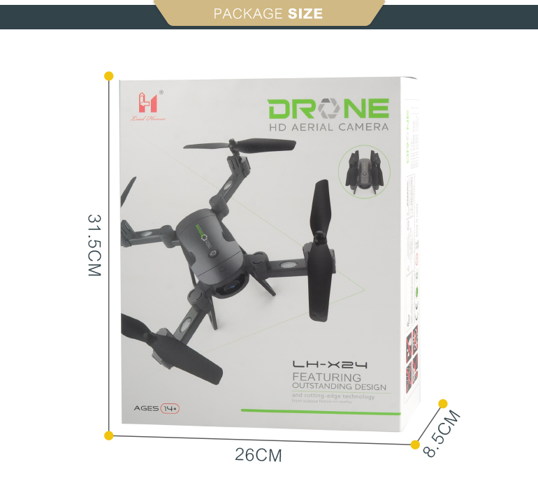 2.4g 4ch 6axis gyro quadcopter video drone mini app control wifi rc drone for sale