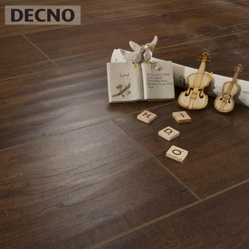 8mm Ac3 Classic Laminate Flooring Kronotex Euro Canadian Oak On Alibaba Com