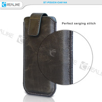 new design custom phone waterproof case for samsung galaxy s4 mini