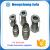 china products forged flange compensator 316 stainless steel bellows