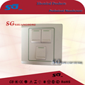 africa market wall switch lighting switch