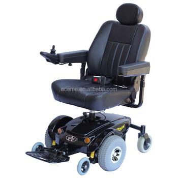 Electric climber stair climbing wheelchair small electric for Motorized chair stair climber electric evacuation wheelchair electric wheelchair