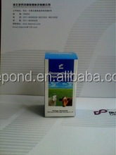 Veterinary grade Dexamethasone Sodium Phosphate Injection