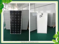 Factory Price Mono PV Module solar panel 600w with CE, ISO, TUV, CEC certificates