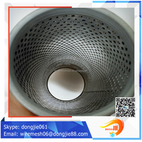 satisfactory safety anti corrosive filter for air purifier factory directly supply