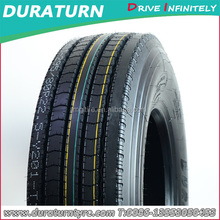 Wanli tires for truck 315/80R22.5 1200R24