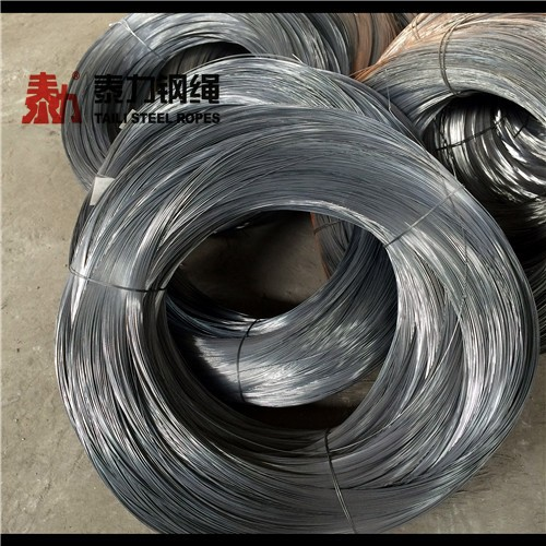 High carbon steel wire drawing machine,free cutting steel wire