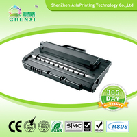 Hot consumer products compatible SCX4520 laser printer toner for samsung SCX4520/4720F toner