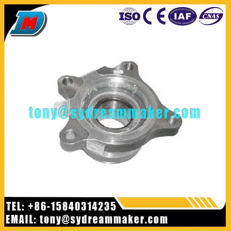 New condition premium steel parts auto part