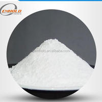 Flame Retardant Decabromodiphenyl Ethane For Thermoset