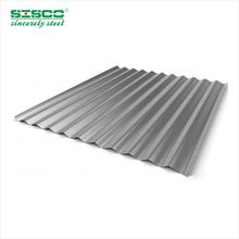Building materials al zn steel coil aluminum roofing sheets price in nigeria
