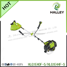the most popular model 1e40f-5 john deere brush cutter