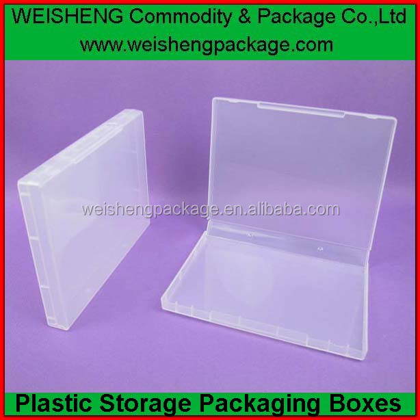 Pretty pet food container plastic storage box/Socks and Underwear Storage Boxes,Foldable Closet Organizer