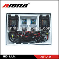 Car light car auto accessories satisfied quality motorcycle hid driving lights
