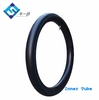 wheelbarrow Butyl rubber inner tube and bicycle inner tubes