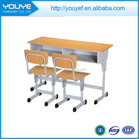 Wooden School Desk And Chair Cheap Kids Study Desk Table