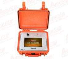 New product strong power ADMT-1S deep underground water detection/water finder