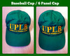 Baseball Caps Hats Manufacturer Philippines